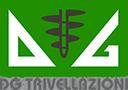DG Trivellazioni